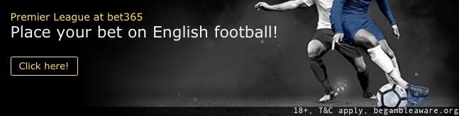 Charlie Nicholas' Premier League Predictions Today - Premier League Week 29