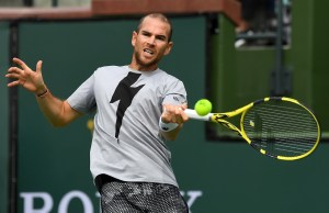 Indian Wells Draw: Tennis Tournament Players, Time, Fixtures & Games!