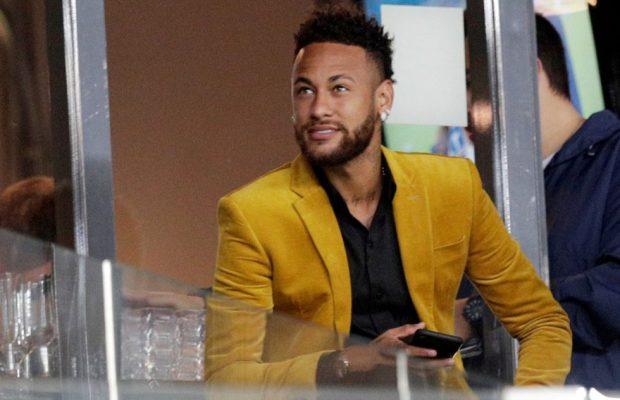 Neymar Net Worth: How Much Is Neymar Jr. Worth In 2020?