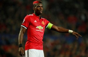 Paul Pogba net worth: How much is Paul Pogba worth?