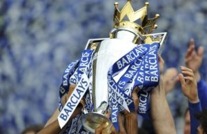 Premier League postponed till 30th April : English FA