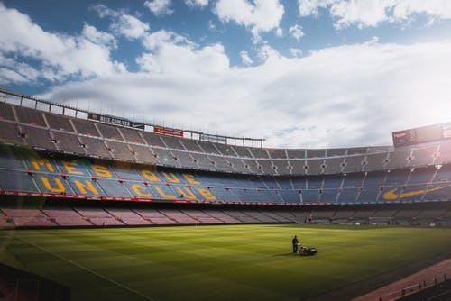 UEFA set to postpone Euros to 2021, decision to put CL, EL on hold