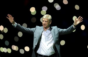 Arsene Wenger Net Worth: How Much Is Arsene Wenger Worth?