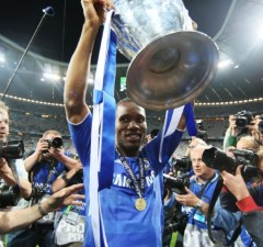 Didier Drogba net worth: What is Didier Drogba's net worth?