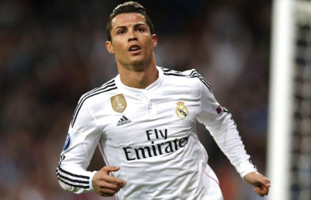 Jose Fonte I wouldn't be surprised if Ronaldo returns to Real Madrid