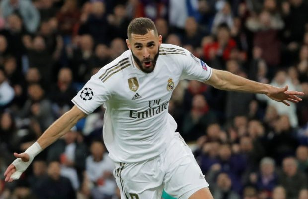 Karim Benzema Net Worth: What Is Benzema Net Worth?
