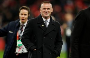 Wayne Rooney net worth: What is Wayne Rooney's net worth?