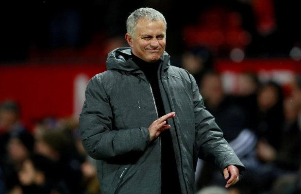Jose Mourinho slammed for sacrificing Tottenham's style