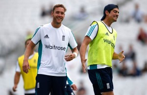 England vs West Indies Live Stream: Watch Cricket Stream Live For Free Online!