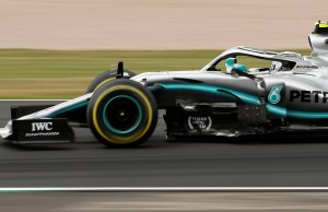 F1 Results Today Qualifying, Standings, Practice & Live Formula 1 Race Results