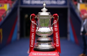 FA Cup Prize Money 2020: per round & for winners + TV money!