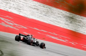 Formula 1 Results Today Testing, Qualifying & Final Races