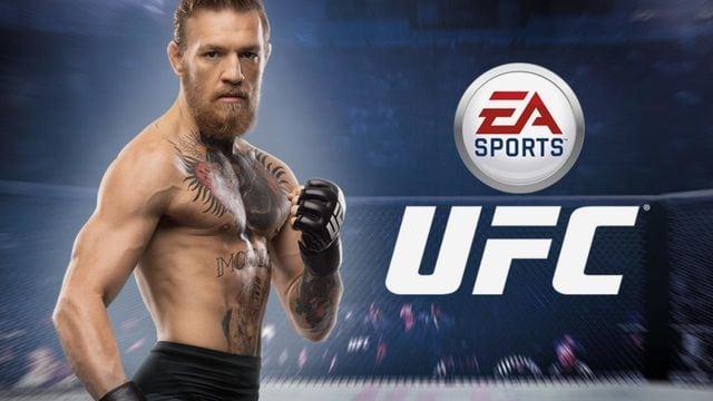 UFC live stream gratis
