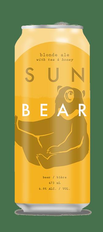 SunBear_SillySir_Can01