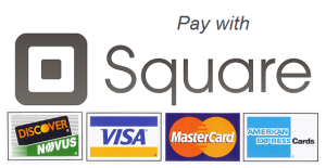 sq payment