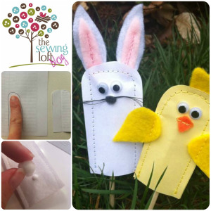 finger-puppet-small-collage