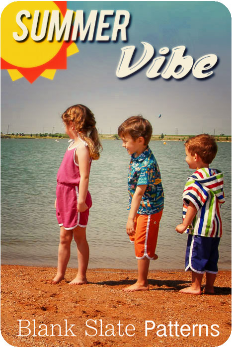 summer-vibe-collection