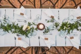 The Silos Estate Restaurant - photo copyright Cloudface Photography