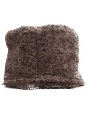 brown-hat