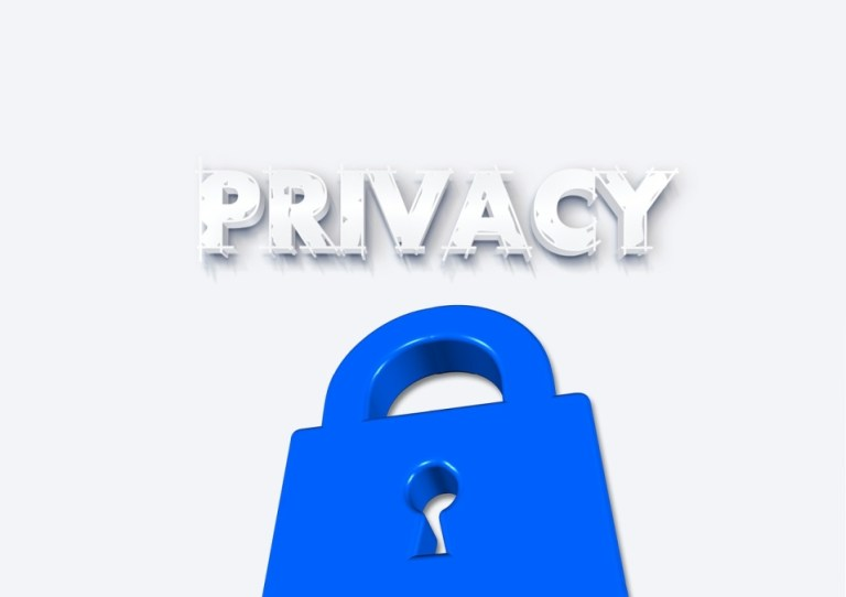 8 Reasons to Have a Privacy Policy