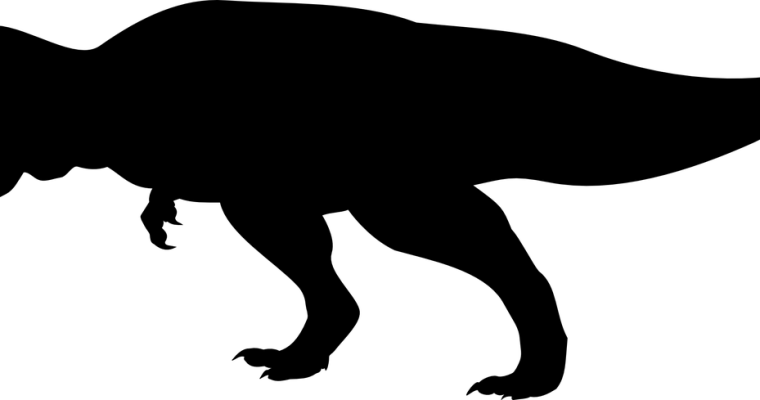 Californische Paleoschotel