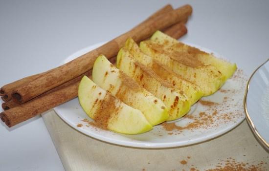 Boerenappeltaart, ouderwets lekker
