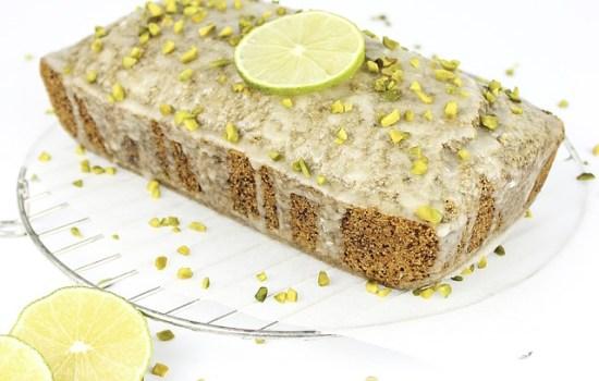 Hemelse cake: ook jij kunt nu bakken als Donna Hay