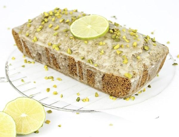 hemelse cake