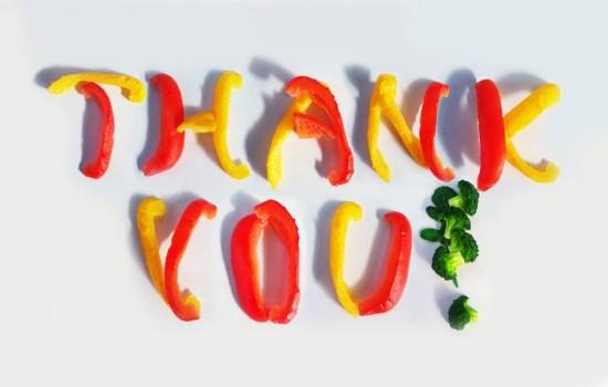 Overweldigende reacties op de nieuwsbrief: hartelijk dank, maar ook excuses!