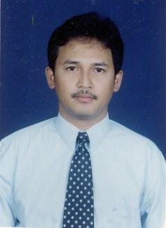 D Subiandanu