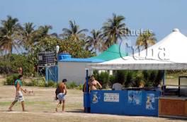 Carpa-Cuba