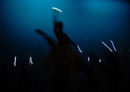 Gala inaugural del 21 Festival Internacional de Ballet de La Habana, el jueves 30 de octubre de 2008, La Habana, Cuba. Foto: Calixto N. Llanes (CUBA)