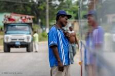 Gente de Trinidad. FOTO de Calixto N. Llanes (CUBA)