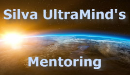 Personal mentoring to help you assess your needs and make maximum progress with your Silva training