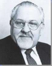 Prof. John Mihalasky