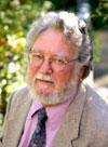 O. Carl Simonton MD, Silva Mind Control Graduate
