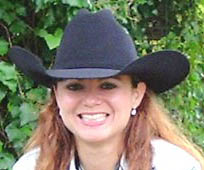 Katherine Sandusky