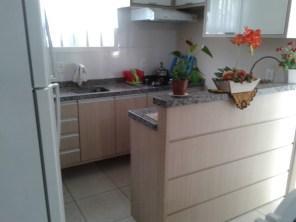 casa sra Fatima guarani 002