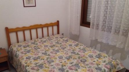 porto-seguro-605-box-39-013