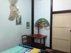Chok Dee Guesthouse in Chiang Mai, Thailand
