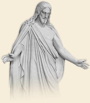 """""""Príncipe de Paz que calmó la tempestad en el mar de Galilea, tiene el poder de calmar las tormentas de nuestra vida"""""""