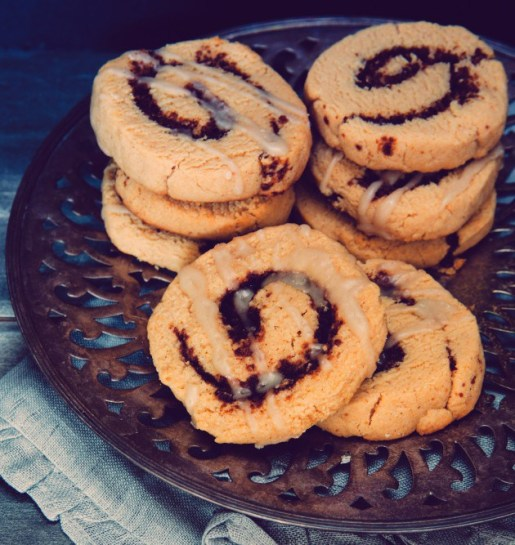 Cinnamon-Roll-Cookies-323-e1418833711615