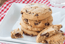 Cookies_AgainstallGrain-e1387847343816