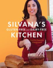Silvana's Kitchen