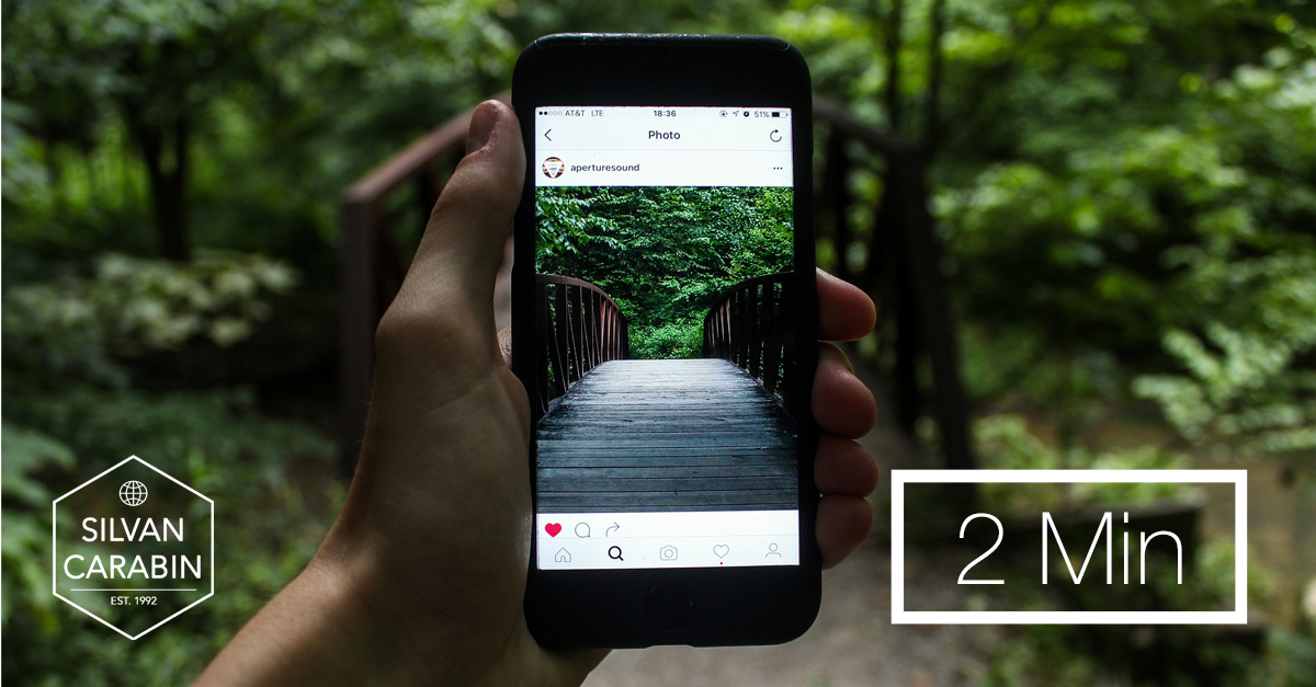 Ist Social Media ungesund?