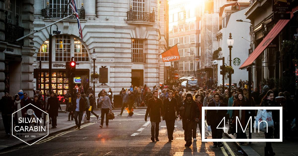 Mein Weg in einen evangelistischen Lebensstil… Wo ich herkomme und was mir geholfen hat.