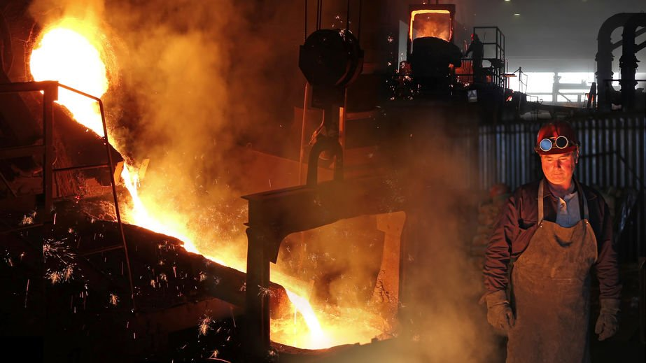 Metallurgia fisica, struttura atomica dei metalli