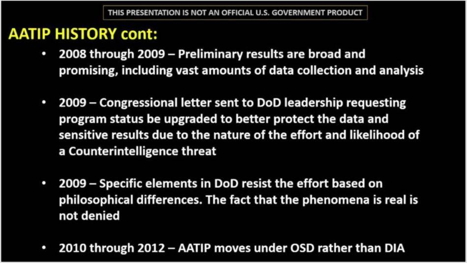Elizonda Data slide 1