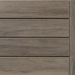 Composite Deck Ashwood