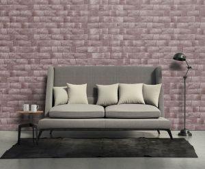 SILVAS Revestimentos de parede em cortiça - Muratto (Korkstone)